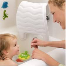 Inflatable Bath For Toddlers by The Best Bathroom Safety Equipment For Toddlers U0026 Babies Safety Com
