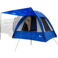 The Five Best Reasons To Spring For An Automotive Tent 57066 Sportz Truck Tent 5 Ft Bed Above Ground Tents Skyrise Rooftop Yakima Midsize Dac Full Size Tent Ruggized Series Kukenam 3 Tepui Tents Roof Top For Cars This Would Be Great Rainy Nights And Sleeping In The Back Of Amazoncom Tailgate Accsories Automotive Turn Your Into A And More With Topperezlift System Avalanche Iii Sports Outdoors 8 2018 Video Review Pitch The Backroadz In Pickup Thrillist