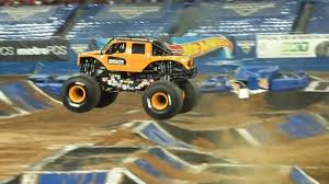 Glendale, AZ Highlights | Monster Jam 2018 - YouTube Single Axle Sleepers For Sale In Az Azmax Feel Impression Youtube Lifted Trucks Used Phoenix Truckmax 2010 Toyota Tundra Crewmax 4x4 Wtrd Offroad Truckstop Classic 1967 Daf 1900 Ds420 66 Dump Truck Rugged Monster Truck Coloring Pages Monster Coloring Pages For Kids Used 2011 Isuzu Npr Box Van Truck 2210 1992 Mitsubishi Mighty Max Tucson Rod Robertson Chevrolet Silverado For Sale In Gilbert Autonation Contest Winners Announced Local News Stories Wingfield Service