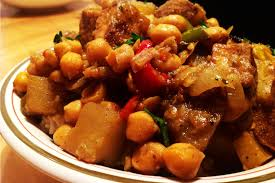 how to make your own jamaican ital food at home one green planet