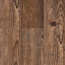 Moduleo Vinyl Flooring Problems by Decorating Unique Pattern Wood In Brown Color For Endearing