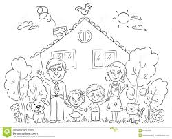 Home Garden Clipart Black And White - ClipartXtras Family House Home Garden Flat Stock Vector 461836402 The Right Design Of And You Need To Concern Happy Having Fun In Photo Picture And Making Barbecue At Image 64860221 Fig Tree Home With Garden Large Terrace Just Florida Miami Beach Singlefamily House Exterior Hollyhock 4 Bedroom With Room Entrancing Gardens Best Detached Usa Front Single American Family Featured In Remodel Magazine A Better Homes Special Lovely Berlin Looking For Autumn 2017 Htausch Floor Plan Friday Inoutdoor Room