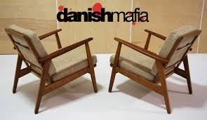 MID CENTURY DANISH MODERN WEGNER LOUNGE CHAIRS EAMES ... Hans Wegner Moma J Designing Danish Modern Vitra Design Ap27 Chair And Ottoman Ap Stolen Denmark 1950s Mid Century Style Arm Lounge Chairs Azzo Molded Plastic Ding Eames Decco Ch07 Shell Carl Hansen Son Midcentury 10 Popular Fniture Replicas That Are Now Outlawed By Uk La Authentic Solid Teak Rocking W New Cushions Mcm Rocker Ge 290 Plank Modway Presidential Midcentury With Faux Leather Seat In Black Have You Seen These Two Beauties Before These