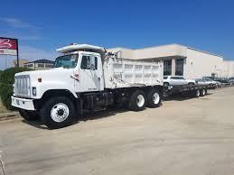 1999 INTERNATIONAL DUMP Truck With Trailer - $15,800.00 | PicClick 1967 Kaiser Jeep 5 Ton Military Dump Truck 2005 Mack Cv713 A Good Owner Manual Example Trucks Equipment For Sale Equipmenttradercom Bangshiftcom M1070 Okosh Roofing American National Toy Free Appraisals Autocar Ford In North Carolina Used On 2006 Intertional 4300 14 Oxbuilt Box W Fold 1970 Lafrance Fire Cversion Custom Western Star Picture 40251 Photo Gallery