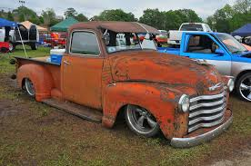 100 Craigslist Orlando Fl Cars Trucks And By Owner Orida Free Wiring Diagram