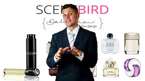 Best Scentbird Perfume - Scentbird Coupon Code Blizzard Gear Store Promo Code Scentbird Subscription Review Coupon October 2018 Scentbird 15 Free Trial 2019 September Off Discountreactor 30 Codes Discount Home Pinterest Minimall 25 Off A Year Of Boxes July 2016
