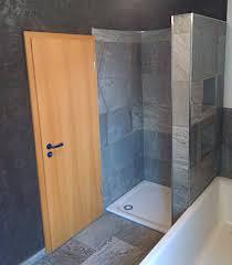 kalkputz im badezimmer sanierung oldenburg malermeister