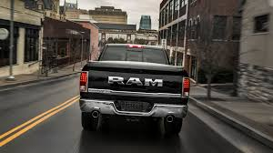 Ram Close To Offering Two-way Split Tailgate Tailgate Ladder Walmartcom Amp Research Official Home Of Powerstep Bedstep Bedstep2 Wtt Platinum Tailgate White For Nonplatinum Birdmans 2011 F150 Eb Thread Page 24 Watch The 2019 Chevy Silverados Powerlift Tailgate Top Speed Socalhunt Gear Review Stepdaddy Truck Ladder 2016 Ford Hauling Family In Style Todays Pickup Beds Offer Surprising Features Carfax Blog Gmc Sierra 1500s Is Pretty Darn Ingenious Slashgear Bestop Trekstep 42015 Chevrolet Silverado