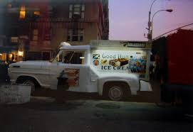 4 Things Your Business Can Learn From The Ice Cream Man - CBS News The Ice Cream Truck 2017 Imdb I Dont Want This Ice Cream Truck Writhing 50 Feet Of A School Ice Cream Rentals Maypos Our Products Big Gay Wikipedia Kellys Homemade Orlando Food Trucks Roaming Hunger Mega Cone Creamery Kitchener Event Catering Rent New York City Usa Jul 10 2018 Stop On Classic Summer Staple Jersey Hoffmans Sugar And Spice