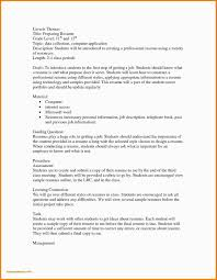 100 How To Construct A Resume Personal Information On Sample Valid Format Examples