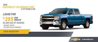 Chevrolet Dealership In Portland, Maine | Quirk Chevrolet Of Portland Used Cars Plaistow Nh Trucks Leavitt Auto And Truck Southern Tire Wheel Ft Myers Fl Great Stories Here Brad Wikes 2016 Classic Show Youtube Cars For Sale In Medina Ohio At Select Sales Chevrolet Avalanche Wikipedia Jackson Tn Best Image Kusaboshicom Mack Centre Ud Volvo Hino Parts 5 Must Try Food Trucks Serving Bbq Meats Toronto Food Kustoms Street Gone Wild Classifieds Event 2014 Chevy Silverado Southern Fort 4wd Types Of 90 A Row Of Colorful Serves Customers The