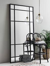 wandspiegel nordal wandspiegel wohnzimmer spiegel