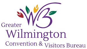 visitors bureau greater wilmington cvb launches filled tourism