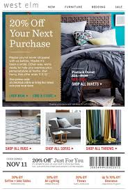 Moving Soon? Save Hundreds With These 21 Housewarming Discounts West Elm Free Shipping Promo Code September 2018 Discounts 10 Off West Coupon Drugstore 15 Off Elm Promo Codes Vouchers Verified August 2019 Active Zaxbys Coupons 20 Your Entire Purchase Slickdealsnet Brooklyn Kitchen City Sights New York Promotional 49 Kansas City Star Newspaper Coupons How To Get The Best Black Friday And Cyber Monday Deals Pier One Table Lamps Beautiful Outside Accent Tables New Coffee Fabfitfun Sale Free 125 Value Tarte Cosmetics Bundle Hello Applying Promotions On Ecommerce Websites