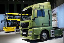 Sources: VW Preparing Listing Of Truck Subsidiary Man Story Brand Portal In The Cloud Financial Services Germany Truck Bus Uk Success At Cv Show Commercial Motor More Trucks Spotted Sweden Iepieleaks Ph Home Facebook Lts Group Awarded Mans Cla Customer Of Year Iaa 2016 Sx Wikipedia On Twitter The Business Fleet Gmbh Picked Trucker Lt Impressions Wallpaper 8654 Wallpaperesque Sources Vw Preparing Listing Truck Subsidiary