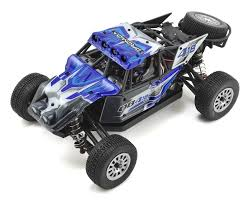 DB4.18BL 1/18 RTR 4WD Brushless Desert Buggy By Dromida [DIDC0055 ... Rc Nitro Truck 18 Scale Radio Control Nokier 35cc 4wd 2 Speed 24g 30n Thirty Degrees North 15 Scale Gas Power Rc Truck Dtt7k Roller The Top 10 Best Cars For Money In 2017 Clleveragecom Trucks Nz Cars Auckland Raco 14 Vintage Short Course Gas Powered Vehicles Buy At Price In Malaysia Wwwlazada Review Dutrax Nissan Gtr Rtr Big Squid For Sale Hobbies Outlet Monster Truck 6 Of The Electric Car 2018 Market State Remote Jeep Pick Up Kids And