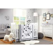 Sumersault Crib Bedding by Babies R Us Crib Exchange Creative Ideas Of Baby Cribs