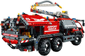 Buy LEGO Technic - Airport Rescue Vehicle (42068) - Incl. Shipping Lego Juniors City Central Airport 10764 Big W 42084b Fire Truck Tr Flickr 42084 B Series 7891 Factory Sealed With 148 We On Twitter New 60061 Panther Bricknexus Review Set Daddacool Itructions Review 42068 Rescue Vehicle Technic And Model Team City Cargo Terminal 60022 Shop Cobi Action Town 420 Piece Cstruction