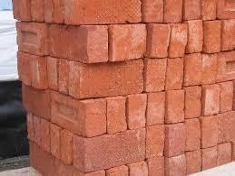 brick bricks tile tiles stones pebble pebbles locking