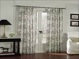 living room curtains kohls furniture awesome kitchen curtains target living room curtains