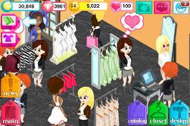 Fine Games Like Fashion Story Virtual Worlds For Teens Wedding Ideas Alliswelus