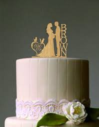 78 Best Family Wedding Cake Toppers Son Daughter Baby Kids Children Pets Dogs Cats Sweet Home Images On Pinterest