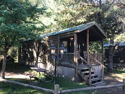 Hammond Oregon Cabin Ac modations