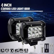 China Truck LED Light Bar, Off Road LED Work Light, 36W LED Truck ... 4x Offroad 4inch 18w Led Light Bar Pods 4wd Truck Jeep Flood Bumper Amazoncom Led Bars 18w 9v30v Cree Driving Lights Best Led Light Bars For Truck Dualrow 300w 52inch Spot Car Boat 30in Singlerow Hidden Mounting Brackets 20 Inch 100w Spotflood Combo 8560 Lumens Cree How To Install An Bar On The Roof Of My Better Dot Approved 40 42in 240w On Trucks Common Installation Issues Questions Chevrolet Silverado Stealth Torch Series 1 30 Top Ubox Tailgate Strip Waterproof 60 Yellowredwhite