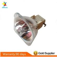 Dell 2400mp Lamp Change by Popular Dell 2400mp Bulb Buy Cheap Dell 2400mp Bulb Lots From