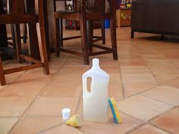 produit nettoyage sol carrelage nettoyant sol fait maison la recette parfaite amusez vous
