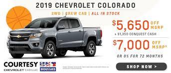 100 Craigslist Monroe La Trucks Courtesy Chevrolet Broussard Chevy Dealer Near Fayette