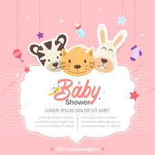 Rainbow Baby Shower Invitations Wording Tags Baby Shower