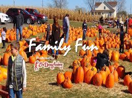 Spring Hope Pumpkin Festival Schedule by 2017 Bucks County Fall Guide Bucks Happening