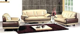 canape cuir luxe italien canape cuir italien luxe nuestraciudad co