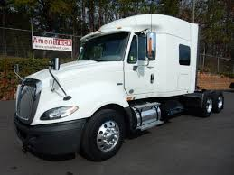 USED 2013 INTERNATIONAL PROSTAR SLEEPER FOR SALE IN NC #1412 Removal Sold Macs Trucks Huddersfield West Yorkshire Man Tgl 8180 75 Tonne Box Truck For Sale Yj59hla Hgv Traders 1988 Intertional 9700 Sleeper Auction Or Lease 2007 Kenworth T600 For Sale 9056 1994 Mack Ch613 Tandem Axle Cab Tractor For Sale By Arthur 2015 Lvo Vnl62t730 Sleeper 554 Cventional Single Sleepers N Trailer Magazine Kenworth T680 In North Carolina Used With 22 Elegant With Azunselrealtycom