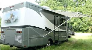 Awning For Campers Protective Cover Best Images About Life On ... Blog Awningprotechcom Rv Awning Covers Main Patio Cover Kits Diy Awning Cover Make An Economical Protective For A Roll For Rv Camper Used V Extend Retract Switch Wire Ae Fabric Best Custom Awnings Images On The Shade By Fun Protector Chrissmith Replacement Windows S In Walnut Ca Cheap Easy Under 20 Dollars 3tailsrv Replace Rv Carports Protective Pro Tech 5 Piece Screen Accsories Prompt Sun Blocker Offers