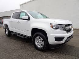 100 For Sale Truck Chevrolet Colorado Work Smart Chevrolet