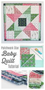 Schaefers Pumpkin Patch Pa by 458 Best Quilting Images On Pinterest Patchwork Quilting