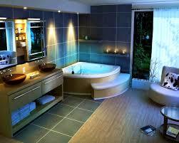 Modern Bathroom Rugs And Towels by Bathroom Cool Modern Bathrooms Fancy Bathroom Curtains Ceiling