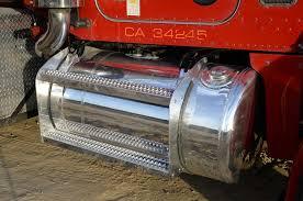 100 Diesel Fuel Tanks For Trucks Pickup Wwwpicsbudcom