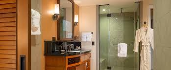 Disney Character Bathroom Sets by Photos U0026 Videos Aulani Hawaii Resort U0026 Spa