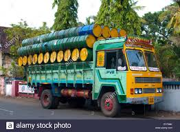 Oil Truck India Stock Photos & Oil Truck India Stock Images - Alamy Little Set Bright Decorated Indian Trucks Stock Photo Vector Why Do Truck Drivers Decorate Their Trucks Numadic If You Have Seen The In India Teslamotors Feature This Villain Transformers 4 Iab Checks Out Volvo In Book Loads Online Trucksuvidha Twisted Indian Tampa Bay Food Polaris Introduces Multix Mini Truck Mango Chutney Toronto Horn Please The Of Powerhouse Books Cv Industry 2017 Commercial Vehicle Magazine Motorbeam Car Bike News Review Price Man Teambhp