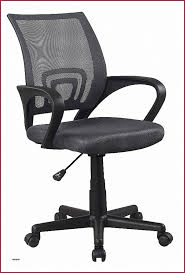 ordinateur de bureau chez carrefour chaise chaise bureau carrefour beautiful ordinateur de bureau