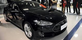 sur si e voiture une voiture neuve sur cinq est électrique en norvège