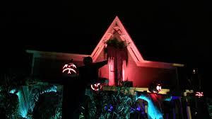 Kenova Pumpkin House 2016 by Halloween On Tillson Street Romeo Michigan Places I U0027d Like To
