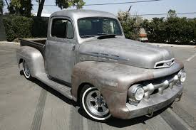 1952 Ford F-1 For Sale | The H.A.M.B. 1952 Ford Truck For Sale At Copart Sacramento Ca Lot 43784458 F1 63265 Mcg Old Ford Trucks Classic Lover Warren Allsteel Pickup Restored Engine Swap 24019 Hemmings Motor News F100 For Sale Pickup Truck 5 Star Cab Deluxe F3 34ton Heavy Duty Trend 8219 Dyler Ford Panel Truck Project Donor Car Included 5900 The Hamb Bug On A Radiator Pinterest