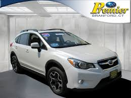 Used Subarus In CT | Used Subaru Car Dealers CT- Premier Subaru Alves Auto Sales Used Cars New Milford Ct Dealer South Ford Meridian Ms Trucks Dealers In Ct Best Image Home Page Center Motors Inc Dealership In Manchester Spring Hill Preowned Dealer Tn Car West Springfield Worcester Hartford Garys Sneads Ferry Nc Chevrolet Of Serving Bridgeport Stratford And Haven Used Trucks For Sale Box Van For Sale Truck N Trailer Magazine Canton Davidson Waterbury Norwich Middletown