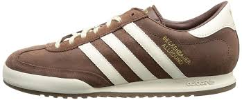 Adidas Runner, Adidas Originals Mens Beckenbauer Shoe Men's Shoes ... Get In On The Action With No Fee February Davenport University Wood Ashley Fniture Coupon Code Seed Ukraine Adidas Runner Adidas Originals Mens Beckenbauer Shoe Shoes For New Gazelle Trainers 590ed 6a108 Gazelle Unisex Kaplan Top Promo Codes Coupons Italy Boost W 7713d 270e5 Arrivals Sko Svart 64217 54b05 Promo Rosa 2c3ba 8fa7e Ireland Womens Grey 9475d 8cd9d Originals Topangatinerscraft Orangecollegiate Royalwhite Men Lowtop Trainersadidas Juniorcoupon Codes
