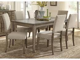 Weatherford Casual Rustic 7 Piece Dining Table And Chairs Set By Liberty  Furniture At Johnny Janosik Costco Agio 7 Pc High Dning Set With Fire Table 1299 Piece Kitchen Table Set Mascaactorg Ding Room Simple Fniture Of Cheap Table Sets Annis 7pc Chair Fair Price Art Inc American Chapter 7piece Live Edge Whitney Piece Trestle By Liberty At And Appliancemart Intercon Belgium Farmhouse Rustic Kitchen Island Avon Oval Dinette Kitchen Ding Room With 6 Round With Chairs 1211juzxspiderwebco 9 Pc Square Dinette Ding Room 8 Chairs Yolanda Suite Stoke Omaha Grey