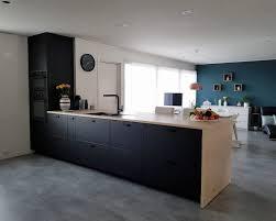 ikea kungsbacka wohnung küche küchendesign haus küchen